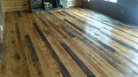 Eco Friendly Flooring Options   Classic Floor Designs