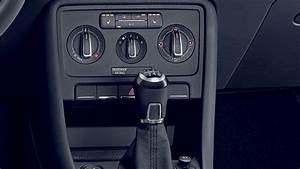 Auto Ohne Klimaanlage : sch den am auto vorbeugen klimaanlage im winter nutzen ~ Jslefanu.com Haus und Dekorationen