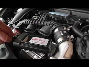 Boitier Additionnel Moteur Essence : montage boitier additionnel p tronic sur moteur essence thp de chez peugeot citro n youtube ~ Medecine-chirurgie-esthetiques.com Avis de Voitures