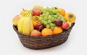 Obst Online Bestellen : obst ins b ro mit dem lieferservice von fruiton fruiton ~ Orissabook.com Haus und Dekorationen