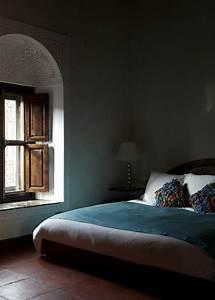 Ideale Farbe Für Schlafzimmer : schlafzimmer richtige farbe ~ Indierocktalk.com Haus und Dekorationen