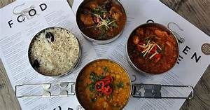 Manchester city centre's best Indian restaurants and curry ...