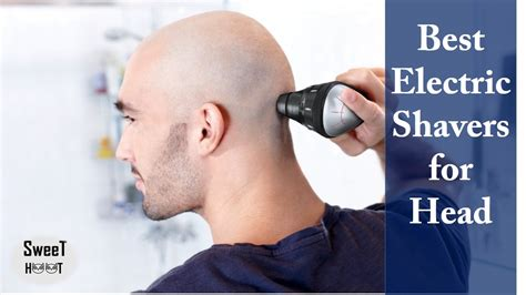 electric shaver  head electric shaver  youtube