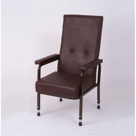 suffolk chair with vinyl upholstery asm medicare