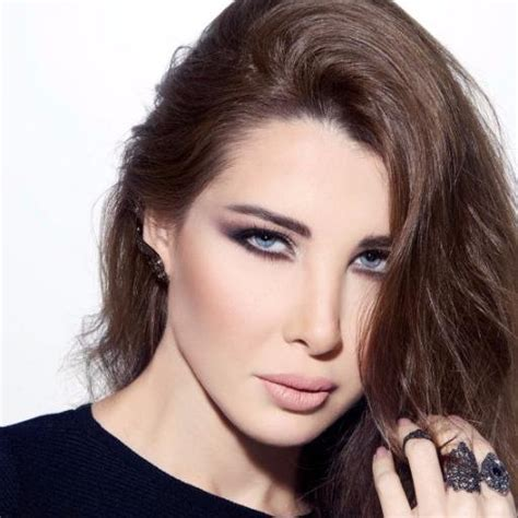 Dialect Me Up! 10 Famous Arabiclanguage Singers By