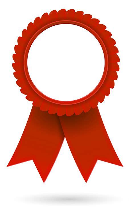 Award Ribbon Red award ribbon clipart