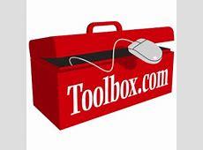 Toolboxcom Wikipedia