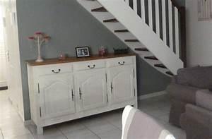 peinture pour meuble vernis meilleures images d With peinture pour meuble sans poncage