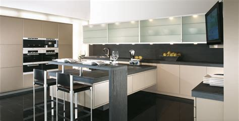 kitchen island manufacturers why is allmilmö one of the best high end european kitchen