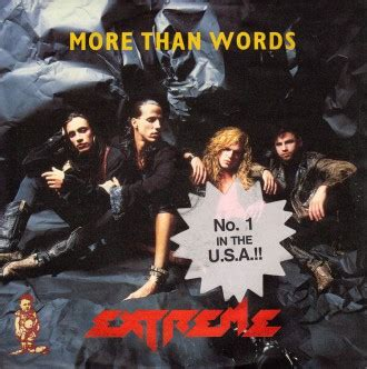 On This Day In Metal History  June 8th… From Extreme To