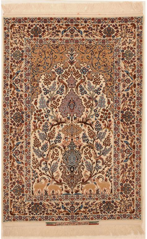 types of rugs types of rugs