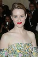 40 Hot Pictures of Claire Foy - Queen Elizabeth Actress In ...