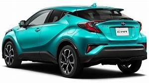 Leasing Toyota Chr : toyota c hr hybrid active prive leasen anwb private lease ~ Medecine-chirurgie-esthetiques.com Avis de Voitures