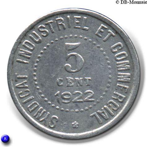 chambre de commerce de blois 5 centimes chambre de commerce blois 41