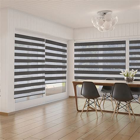 factory blinds blinds internal blinds zebra blinds