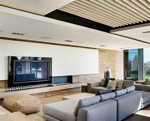 Wohnzimmer Ideen Bilder : 88 inneneinrichtung ideen f r wohnzimmer und schlafzimmer ~ Markanthonyermac.com Haus und Dekorationen