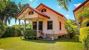 Günstige Häuser In Thailand : h user zum vermieten in thailand ~ Orissabook.com Haus und Dekorationen