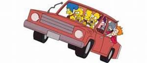 Voiture Qui Ne Demarre Plus : les raisons pour lesquelles une voiture ne d marre pas libertalia ~ Gottalentnigeria.com Avis de Voitures