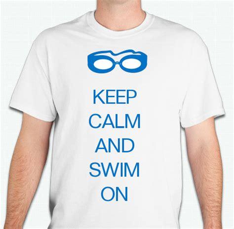 swimming t shirt designs swim t shirts custom design ideas