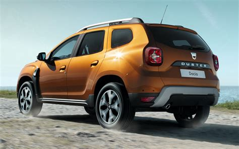 Renault Duster 4k Wallpapers by Duster Car Hd Photo Dacia Duster Wallpapers Hd Hd