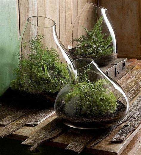 diy simple  originale pour votre jardin en  idees de deco