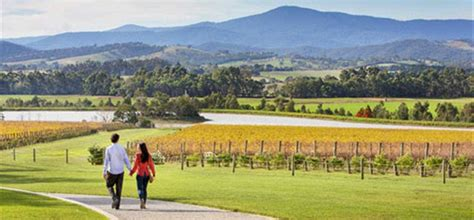 yarra valley australia top     attractions