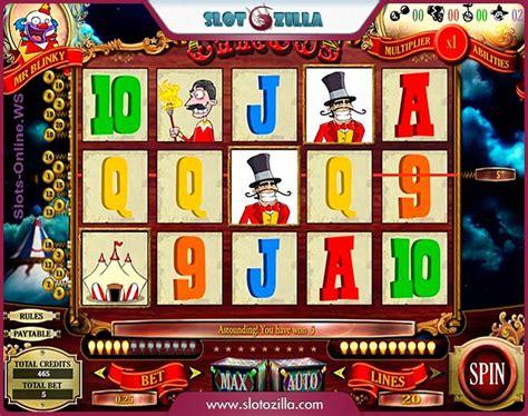 543 Best Free Slots At Slotozilla.com Images On Pinterest