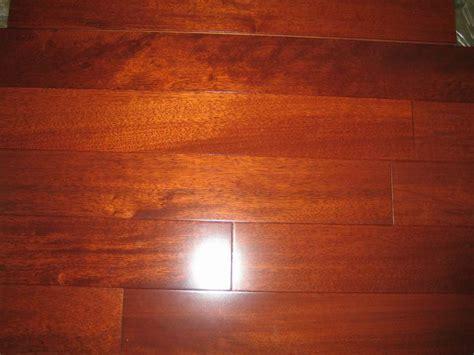 taun wood flooring country wood flooring taun