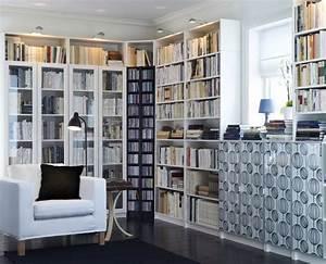 Bibliothèque Ikea Blanche : les 25 meilleures id es de la cat gorie biblioth ques billy sur pinterest taille de la tag re ~ Preciouscoupons.com Idées de Décoration