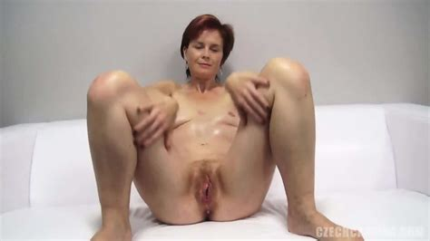 Mature Redhead Takes Dick At The Casting Eporner Free Hd