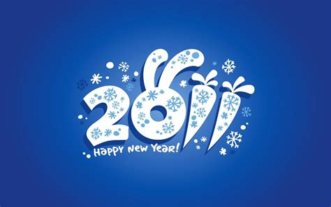 year wishes wallpapers hd wallpapers id
