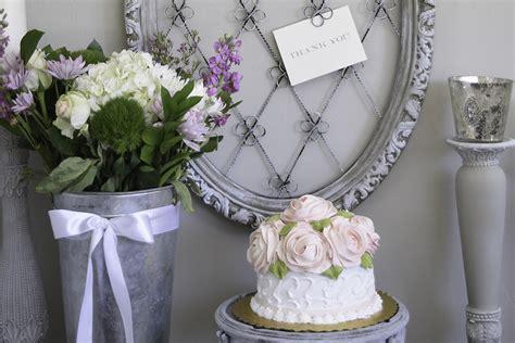 used shabby chic wedding decor shabby chic wedding table centerpieces hallstrom home