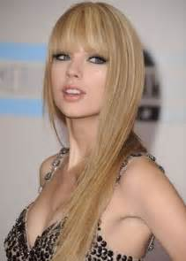 HD wallpapers half up half down hairstyles for long hair straight