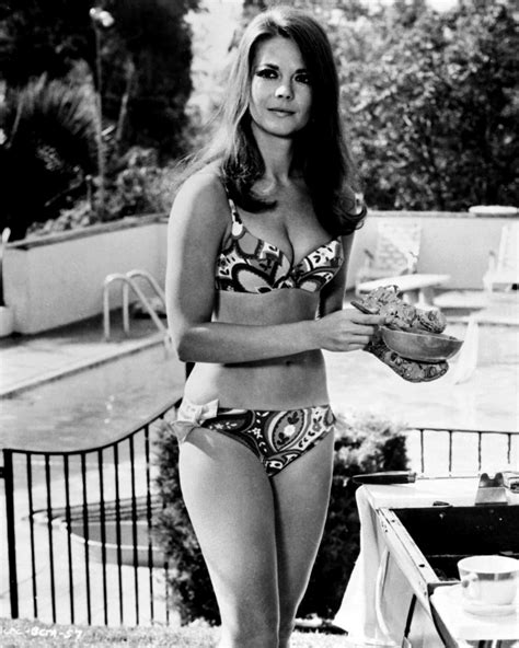 natalie wood sexy natalie wood hottest pictures unusual attractions