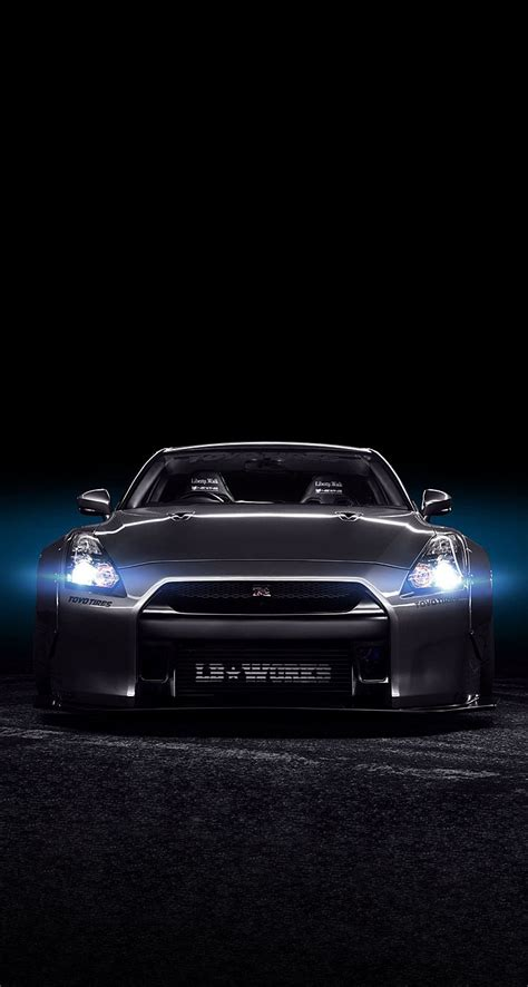 Skyline Gtr Wallpaper Iphone X nissan skyline gtr v specs wallpaper mobile9