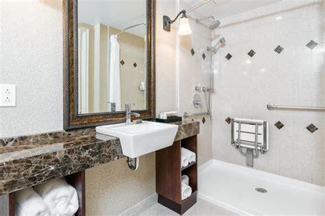 bathrooms traditional bathroom vancouver