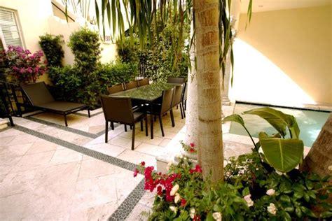 Garten Mieten Für Ein Tag by Ferienh 228 User Miami Urlaub Miami
