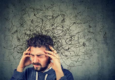 bipolar disorder  addiction dual diagnosis