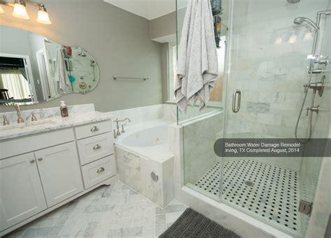 shower tub overflow cleanup services  dallasfort worth