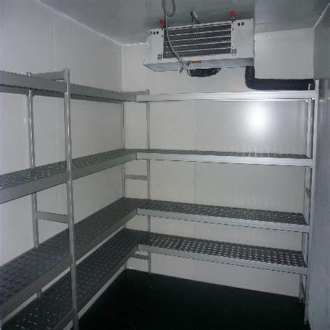 chambre froide pas cher chambre bebe pas cher occasion valdiz