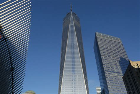 23265 World Trade Center Observatory Coupon by Deals Aplenty At One And Three World Trade Center