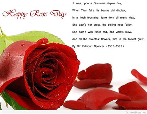 rose quotes  images
