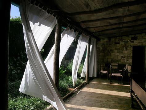 Giuseppe Tommasi, Nicole Cieri Architects, Paola Viesi ...