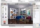 3d Gun Image: 3d Interior Design Software