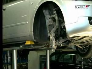 Roulement Audi A3 : kl 0041 71 a remplacement de roulement de roue audi a4 ~ Melissatoandfro.com Idées de Décoration
