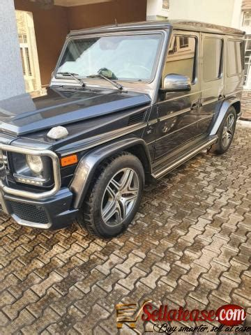 We analyze millions of used cars daily. 2017 Mercedes Benz G Wagon G63 AMG bulletproof for sale Sell At Ease Online Marketplace| Sell to ...