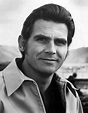 James Brolin - Celebrity biography, zodiac sign and famous ...