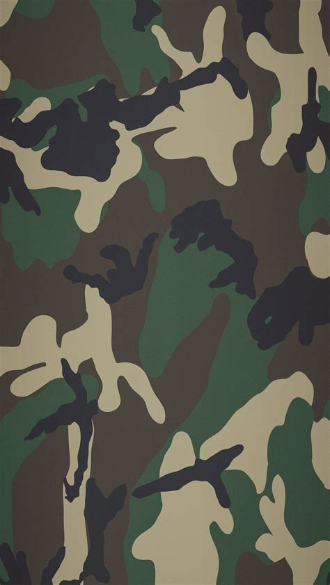Black Wallpaper Iphone Army by Camo Wallpaper 183 Wallpapertag