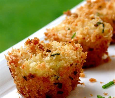 crab cake appetizer mini crab cakes recipes dishmaps