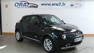 Nissan Meaux Occasion : nissan juke 1 6 117ch tekna cvt occasion lyon neuville sur sa ne rh ne ora7 ~ Gottalentnigeria.com Avis de Voitures